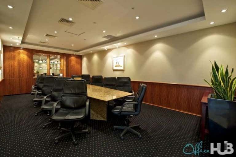 2822/140 St Georges Terrace Perth WA 6000 - Image 1