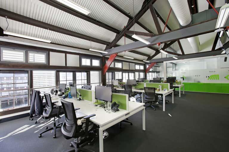Shore Studios, 14/13 Hickson Road Sydney NSW 2000 - Image 3