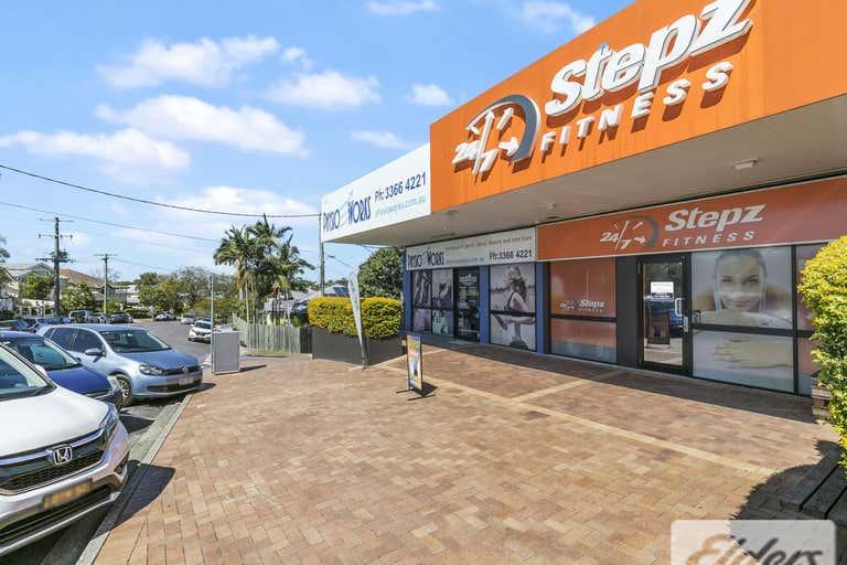 Shop, 480 Waterworks Road Ashgrove QLD 4060 - Image 3