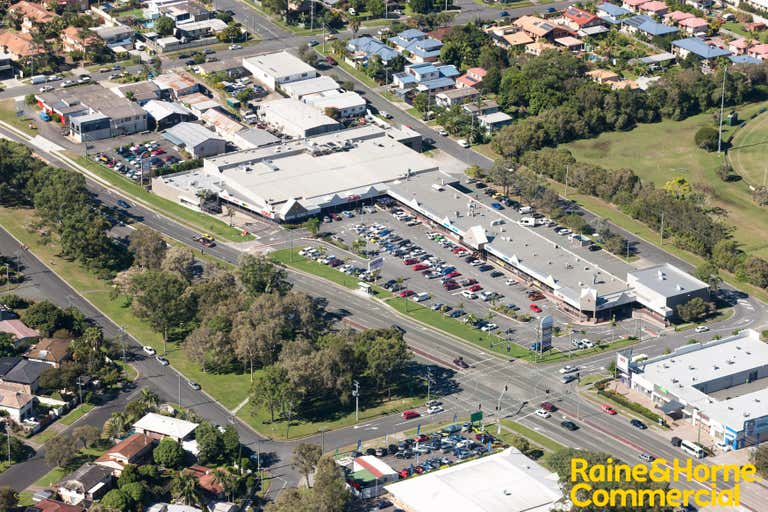 8/100 Brisbane Road Labrador QLD 4215 - Image 2