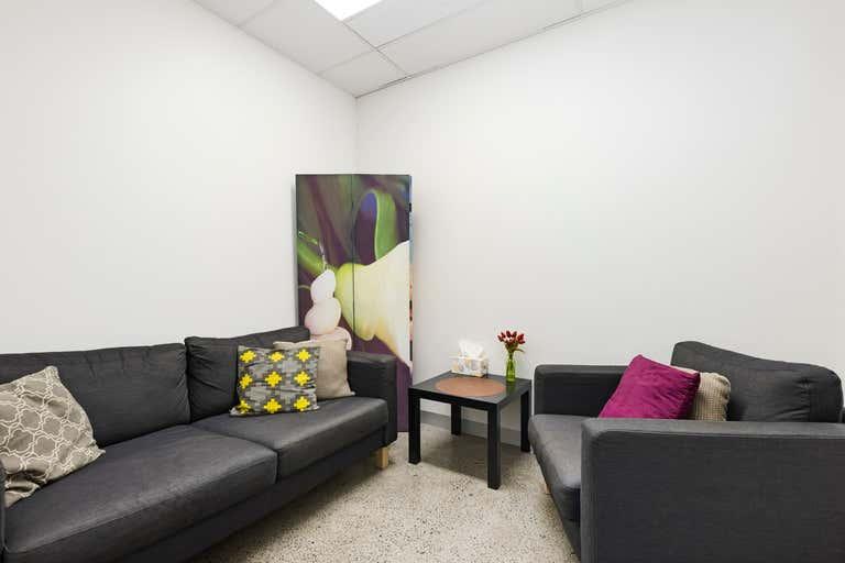 314-316 Norton Street Leichhardt NSW 2040 - Image 2