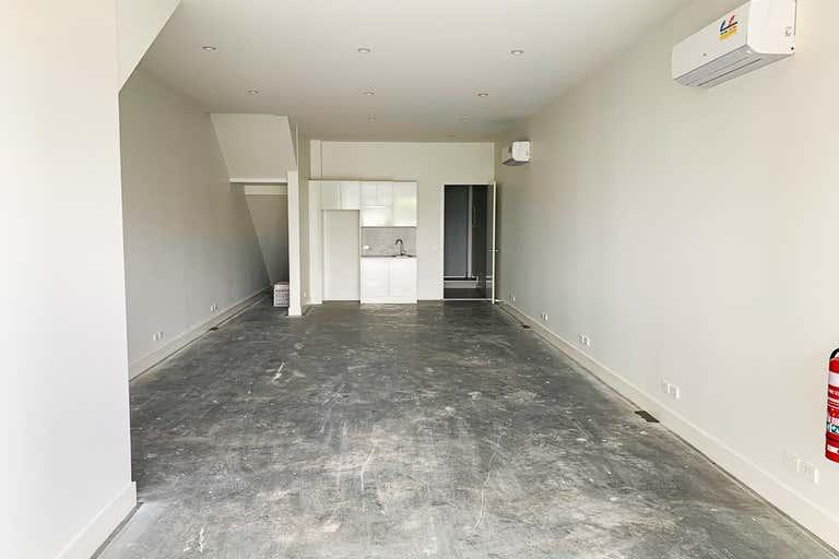 Ground Floor/359 Waverley Road Mount Waverley VIC 3149 - Image 4