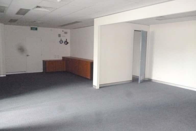 12/67 Bulcock Street Caloundra QLD 4551 - Image 4