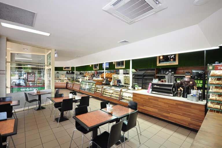 180-184 Peisley St Orange NSW 2800 - Image 4