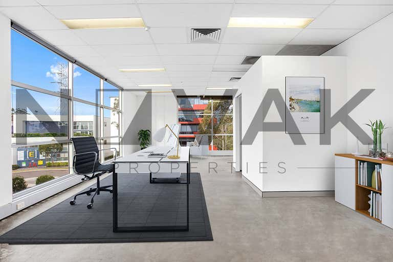 LEASED BY MICHAEL BURGIO 0430 344 700, 12A/6 Tilley Lane Frenchs Forest NSW 2086 - Image 1