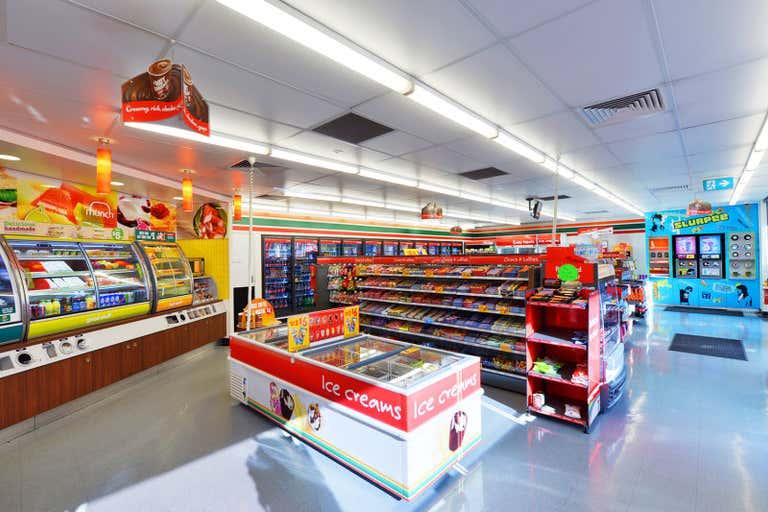476 Rocky Point Road Sans Souci NSW 2219 - Image 2