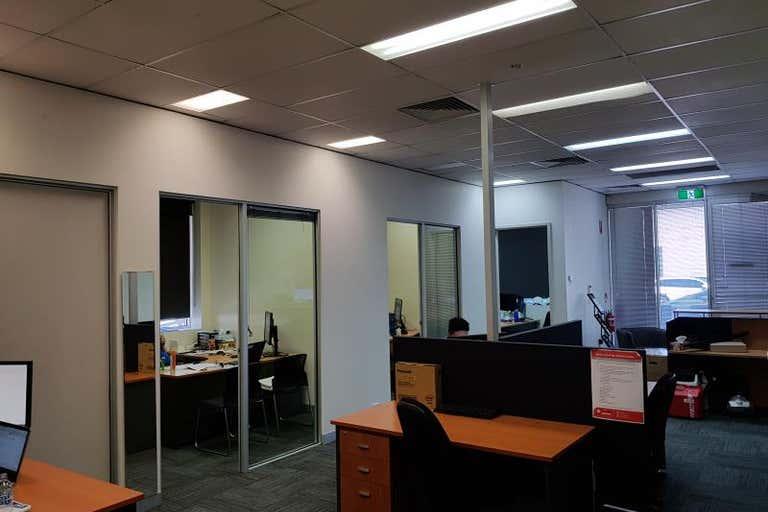 Unit 1, 343 Plummer Street Port Melbourne VIC 3207 - Image 2