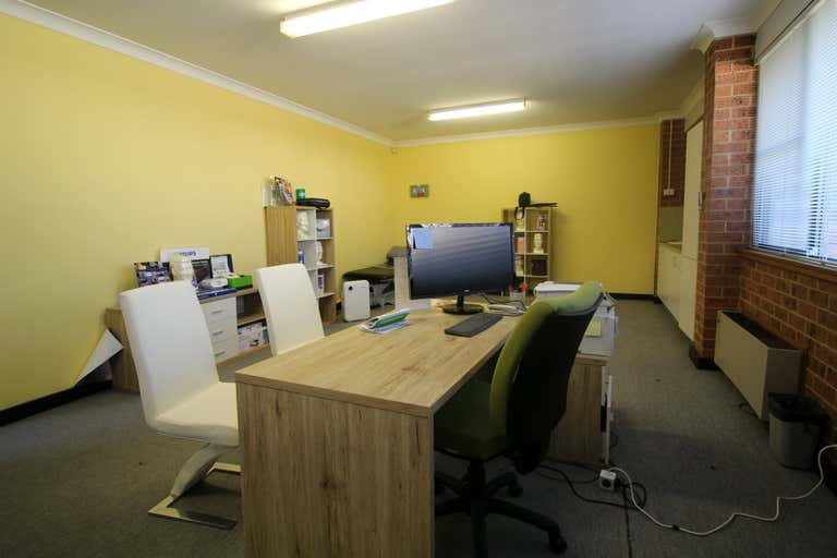 Suite 5, 88 Rooty Hill Road North Rooty Hill NSW 2766 - Image 4