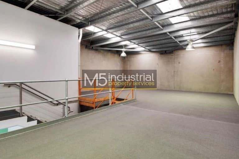 Palmgrove Business Park, B7, 15 Forrester Street Kingsgrove NSW 2208 - Image 2