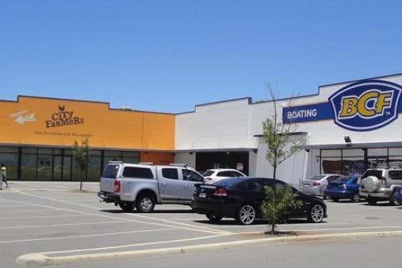 2921 Albany Highway Kelmscott WA 6111 - Image 1