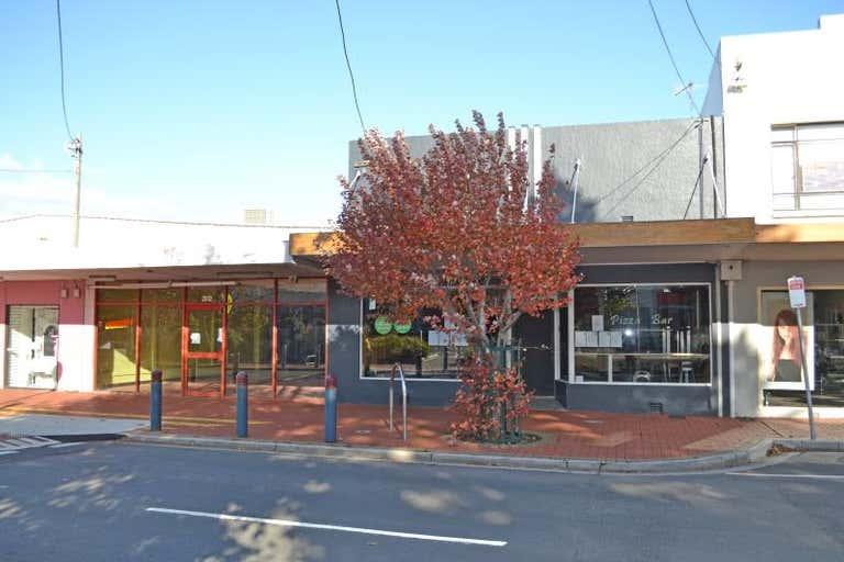 32 Macquarie Street George Town TAS 7253 - Image 3