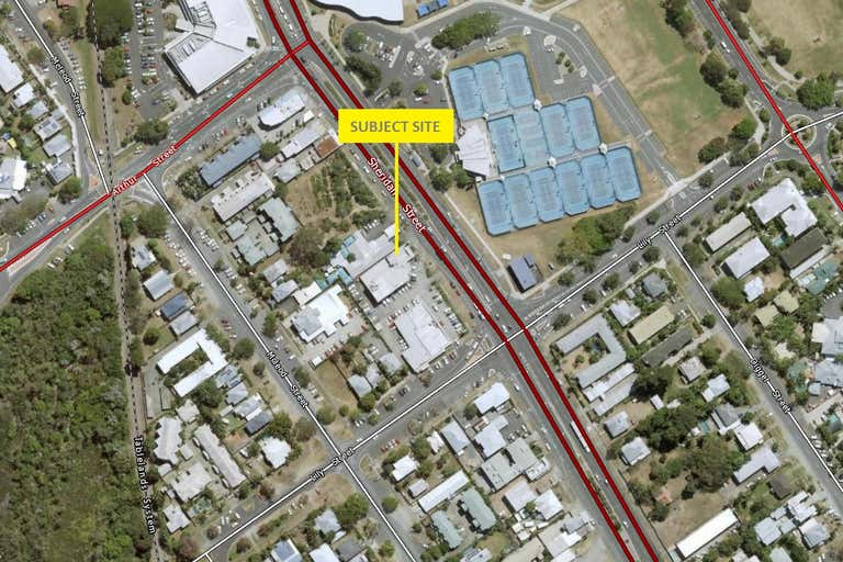 4/361-363 Sheridan Street Cairns North QLD 4870 - Image 2
