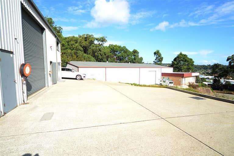 Shed 1, 200 Macquarie Road Warners Bay NSW 2282 - Image 4