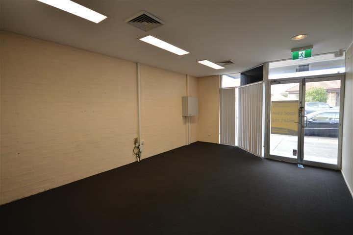 29b Veronica Street Cardiff NSW 2285 - Image 2