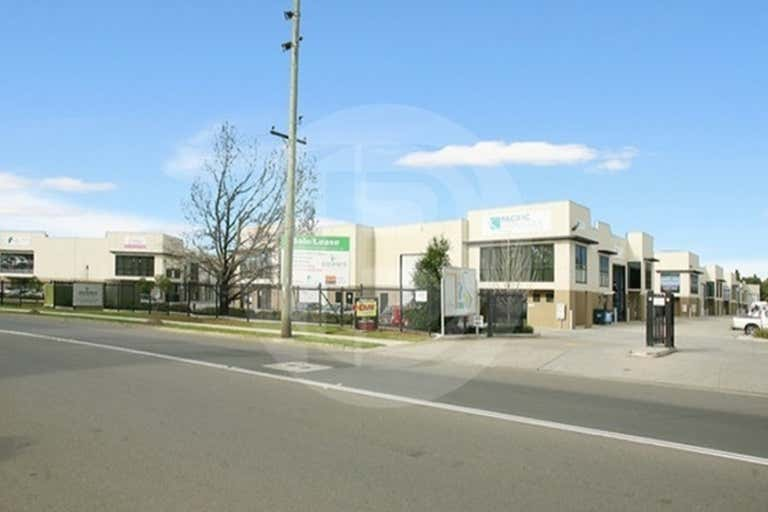 31/45 POWERS ROAD Seven Hills NSW 2147 - Image 2