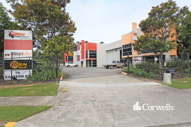 2/78-80 Eastern Road Browns Plains QLD 4118 - Image 2