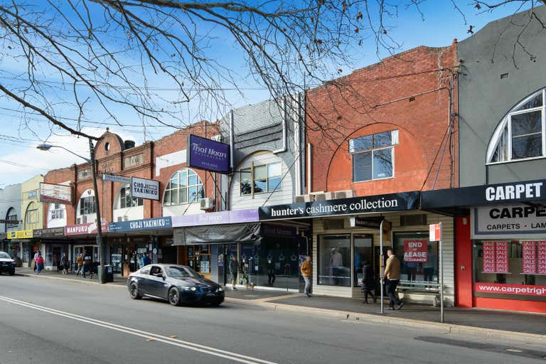 232 Victoria Avenue Chatswood NSW 2067 - Image 2
