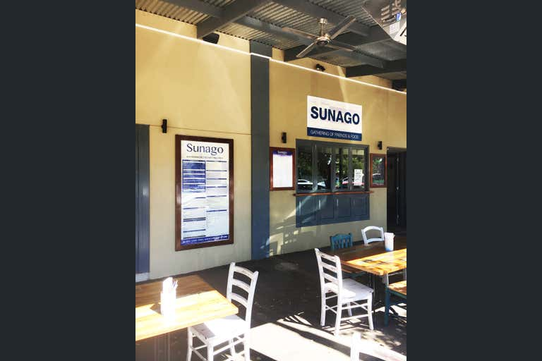 SUNAGO, 505-507 High Street Echuca VIC 3564 - Image 3