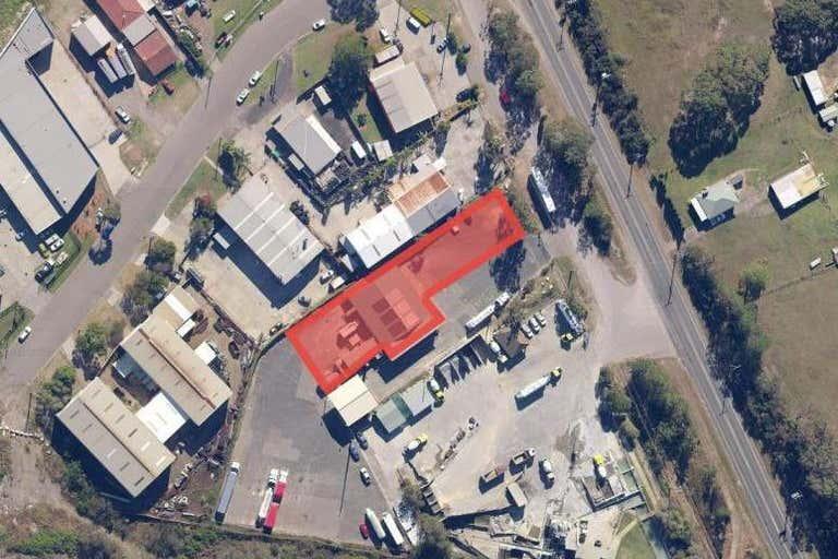 Part, 502 Scenic Drive Doyalson NSW 2262 - Image 1