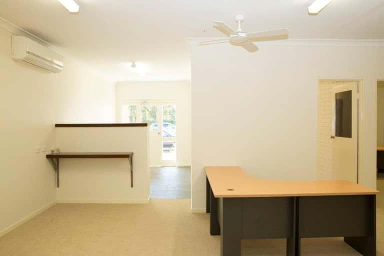 5/268 Ewingsdale Road Byron Bay NSW 2481 - Image 2