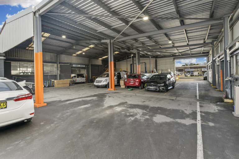 30 Blaxland Road Campbelltown NSW 2560 - Image 3
