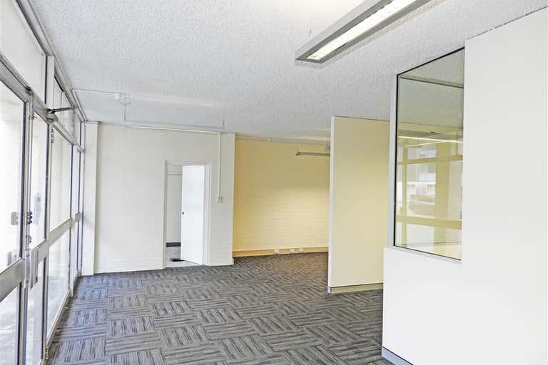 400 Newcastle Street West Perth WA 6005 - Image 2