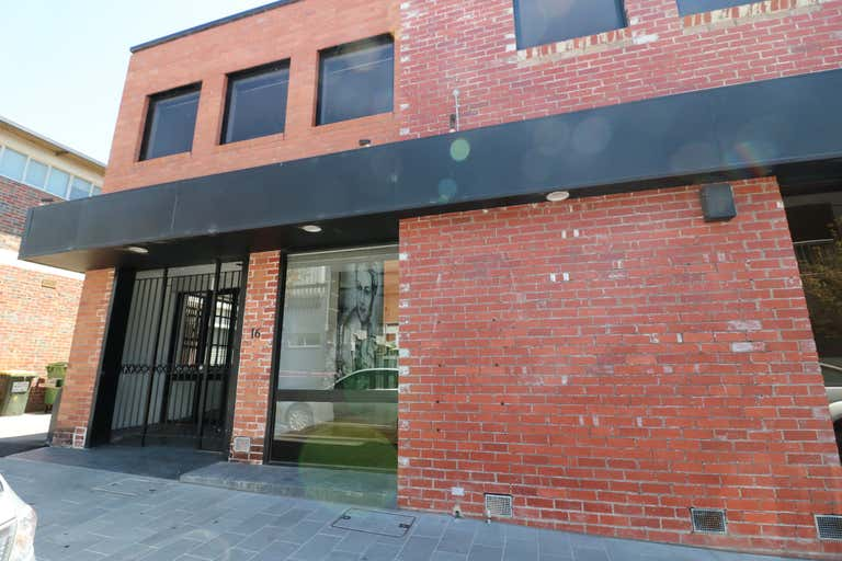 16 James Street Geelong VIC 3220 - Image 2