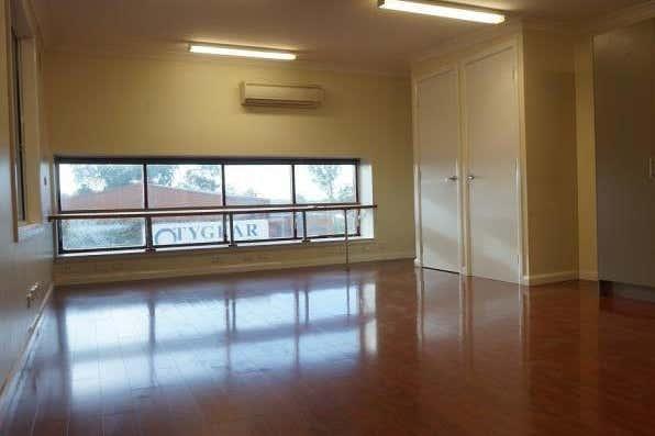 Unit 2, 28 Glenwood Drive Thornton NSW 2322 - Image 4