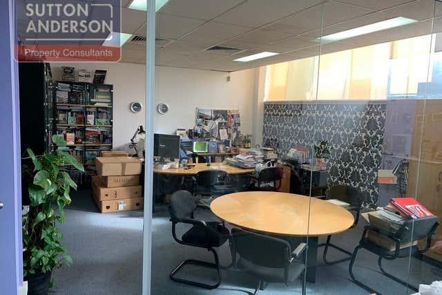 Ground Floor, 66 Lower Gibbes Street Chatswood NSW 2067 - Image 2