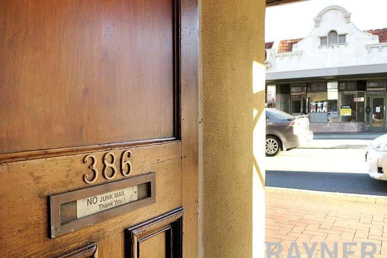 386 Newcastle Street West Perth WA 6005 - Image 4