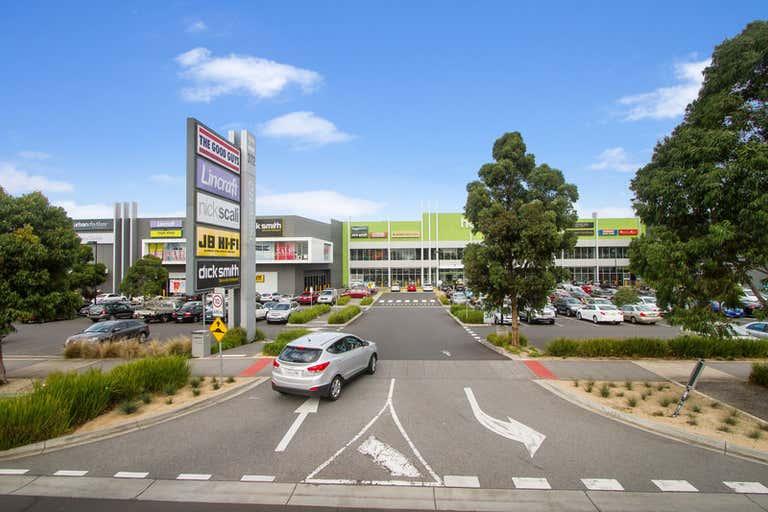 Nunawading Home HQ, 372 Whitehorse Road Nunawading VIC 3131 - Image 3