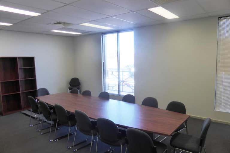 Suite 2, 1st Floor, 62 Wingewarra Street Dubbo NSW 2830 - Image 2