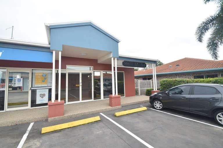 Canterbury Place, 3/2 Kern Brothers Drive Kirwan QLD 4817 - Image 2