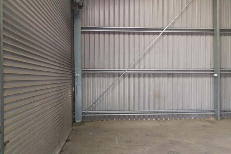 Unit  1, 7 Scott Place Orange NSW 2800 - Image 2