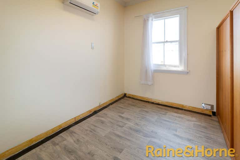 Suite 4/116 Macquarie Street Dubbo NSW 2830 - Image 4