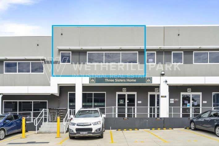 Pemulwuy NSW 2145 - Image 1