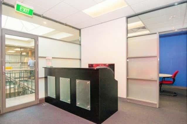Unit 6, 72-78 Carrington Street Adelaide SA 5000 - Image 3