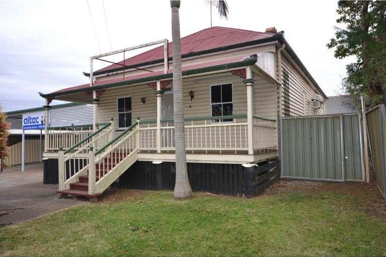 123 Campbell Street Toowoomba City QLD 4350 - Image 2