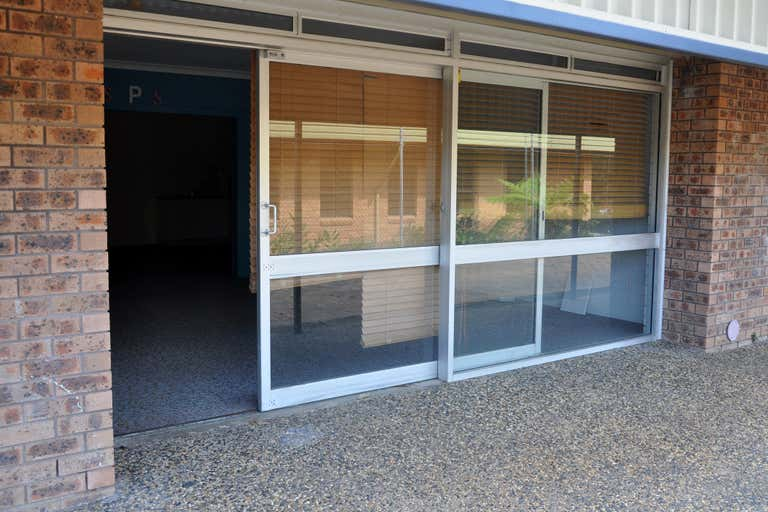 7/78 Bray Street Coffs Harbour NSW 2450 - Image 2