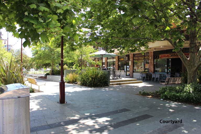 332-346 Military Road Cremorne NSW 2090 - Image 2