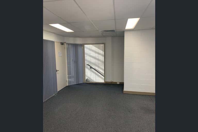 18/82 Buckland Road Nundah QLD 4012 - Image 2