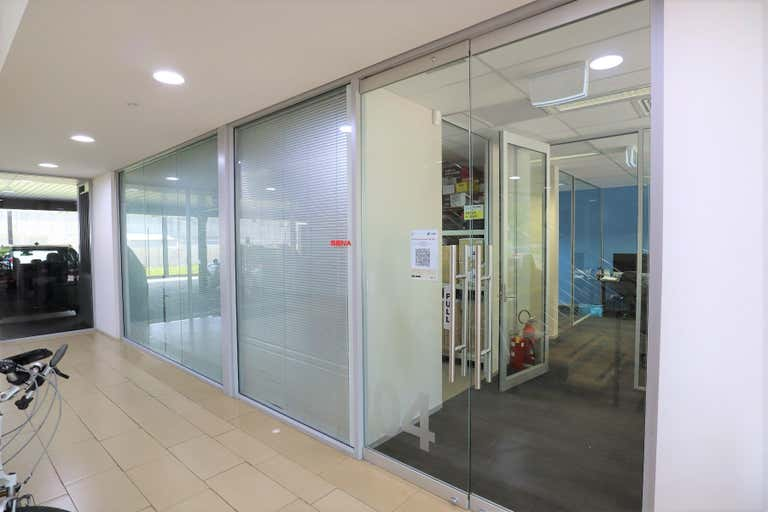 Suite 4, 63 Knutsford Avenue Rivervale WA 6103 - Image 2