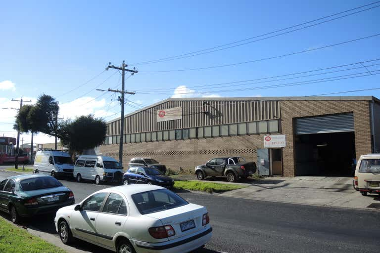 353A Settlement Road Thomastown VIC 3074 - Image 1