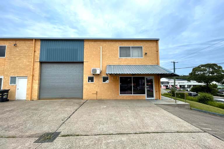 1/33 Advantage Avenue Morisset NSW 2264 - Image 2