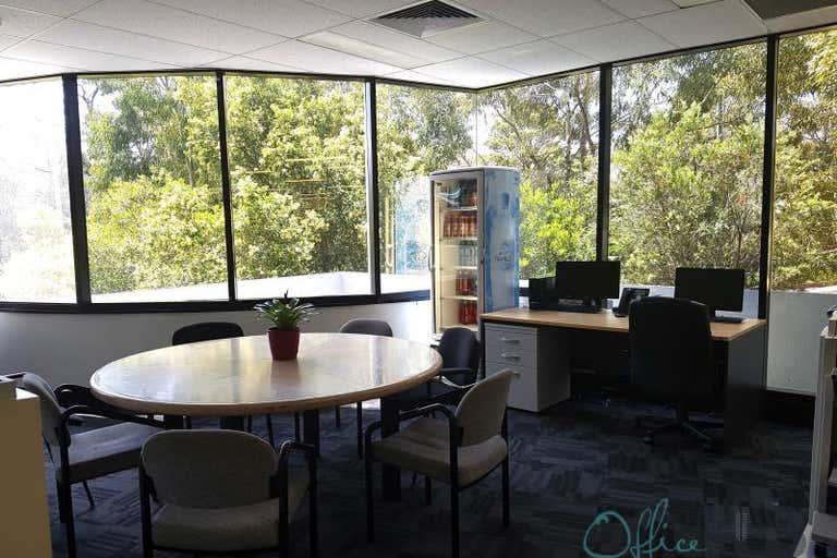 Lane Cove NSW 2066 - Image 4