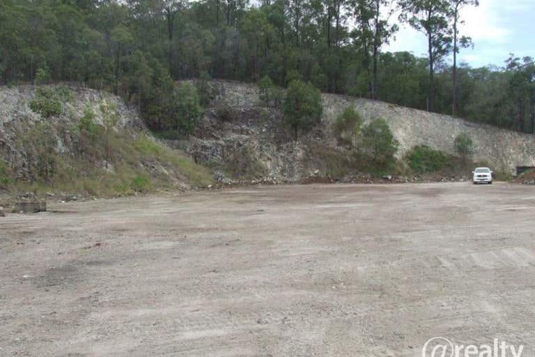 Lot 4, 161 Sandy Creek Road Yatala QLD 4207 - Image 1