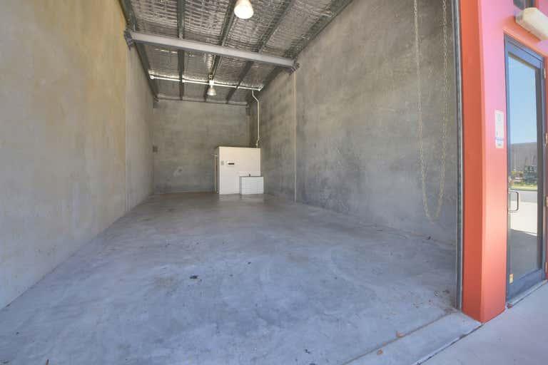 2/49 Gateway Drive Noosaville QLD 4566 - Image 3