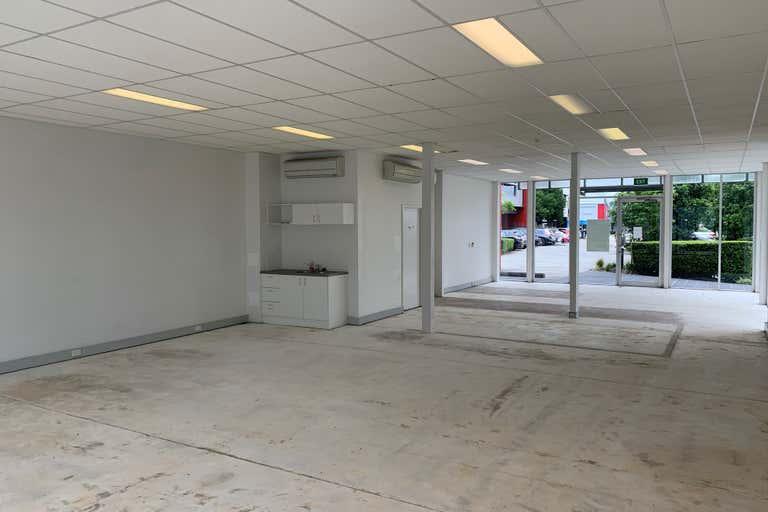 11A/8 Navigator Place Hendra QLD 4011 - Image 3