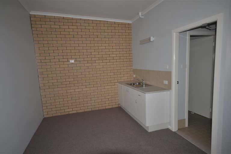 1a/42 Cameron Street Wauchope NSW 2446 - Image 4