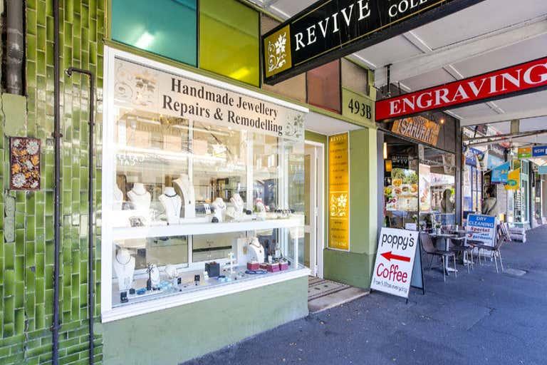 493B Darling Street Balmain NSW 2041 - Image 1
